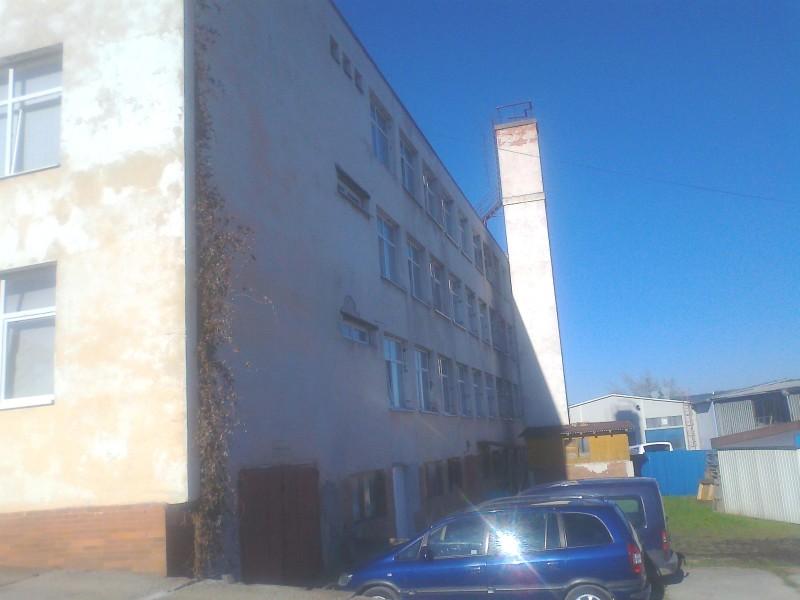 fotografia-budova